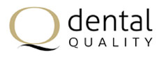 logo-dental-quality